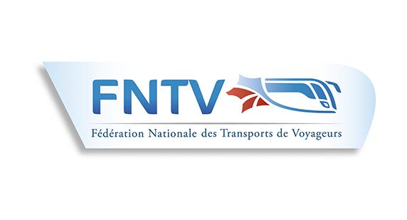 fntv-rederation-nationale-des-transport-de-voyageurs