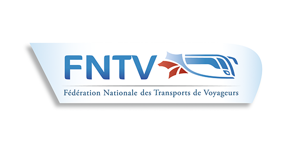fntv-rederation-nationale-des-transport-de-voyageurs