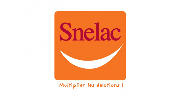 Snelac-mutliplier-les-emotions