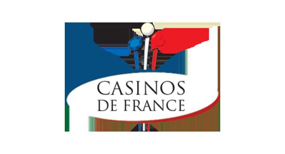 casinos-de-france
