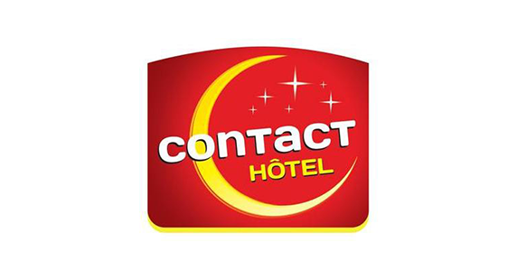 contact-hotel