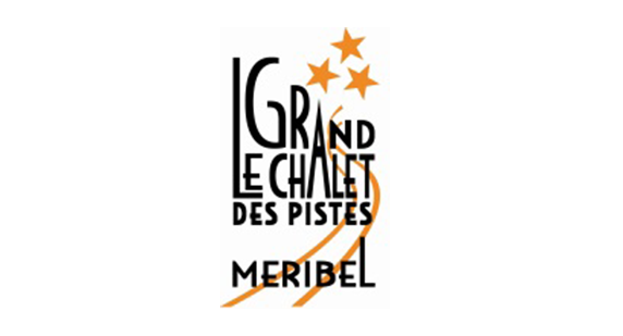 grand-le-chalet-des-pistes-meribel