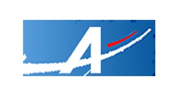 union-des-aeroports-francais
