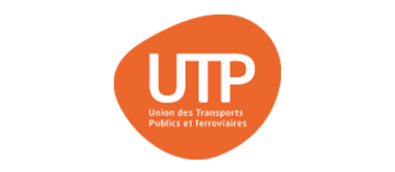 utp-union-des-transports