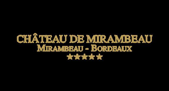 chateau-de-mirambeau