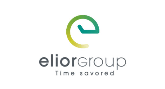 alior-group-time-savored