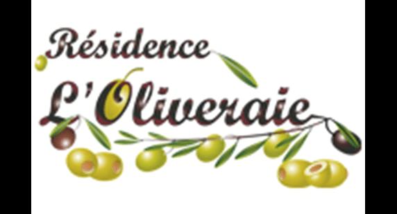 residence-oliveraie
