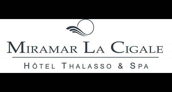 miramar-la-cigale-hotel-thalasso-spa