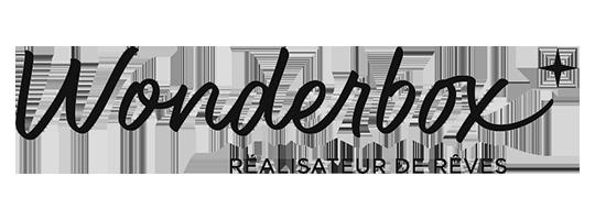 wonderbox-realisatrur-de-reves