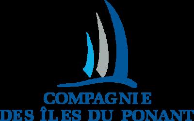 compagnie-des-iles-du-ponant