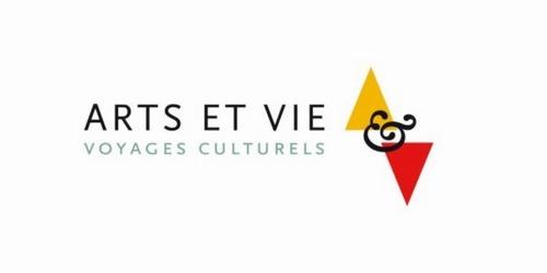 Actu-Arts-et-Vie