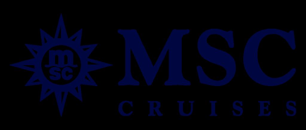 msc-cruises