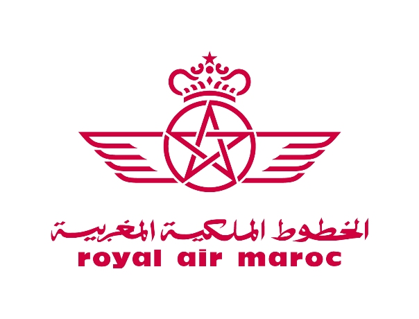 royal-air-maros