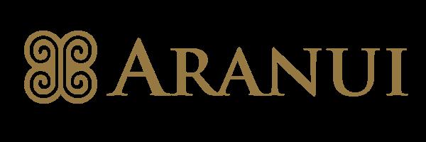 aranui-cruises-cptm