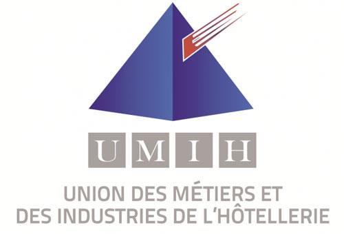 umih-union-des-metiers-et