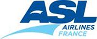 asl-airlines-france