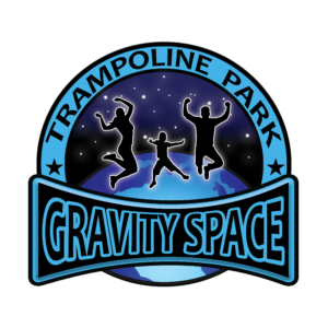 trampoline-park-gravity-space