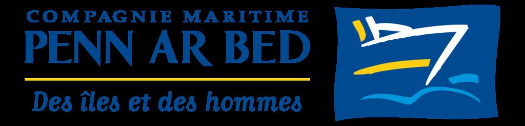 penn-ae-ben-compagnie-maritime