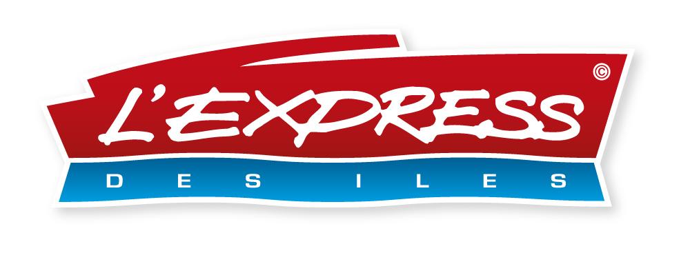 express-des-iles